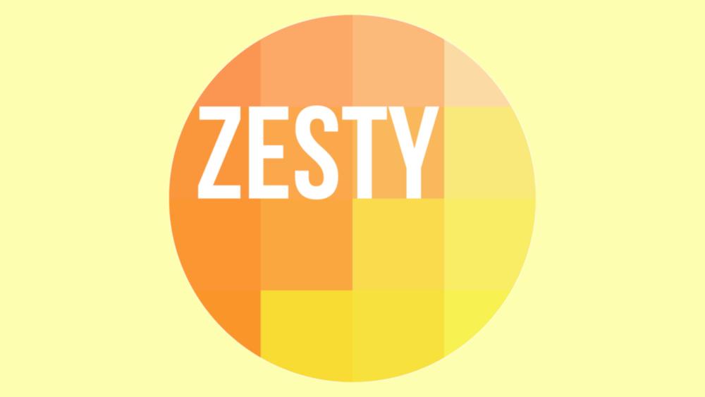 Zesty.png