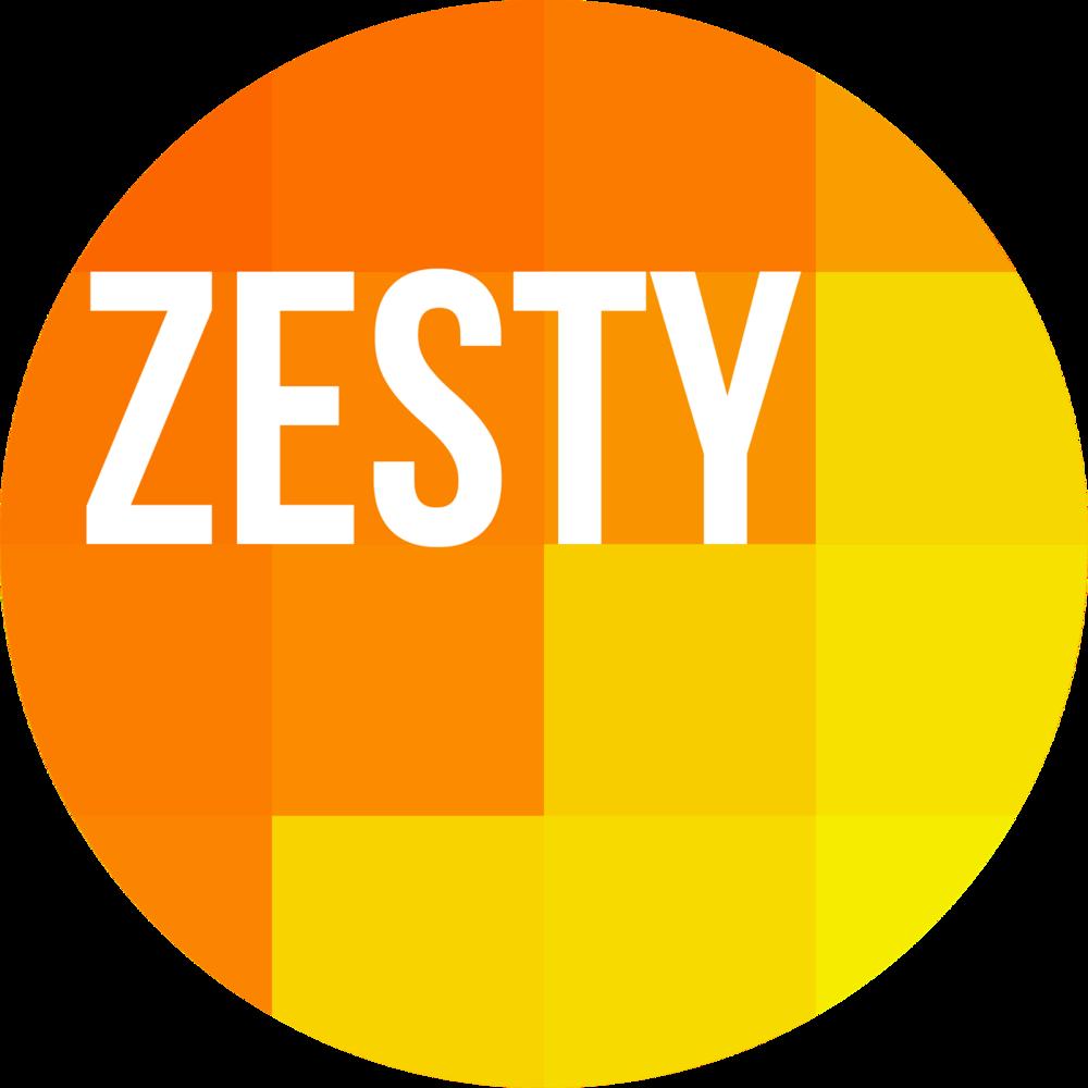 Zesty Logo.png