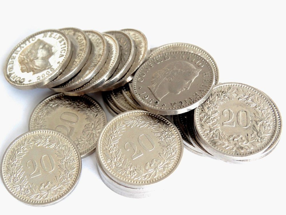 money-452624_1920.jpg