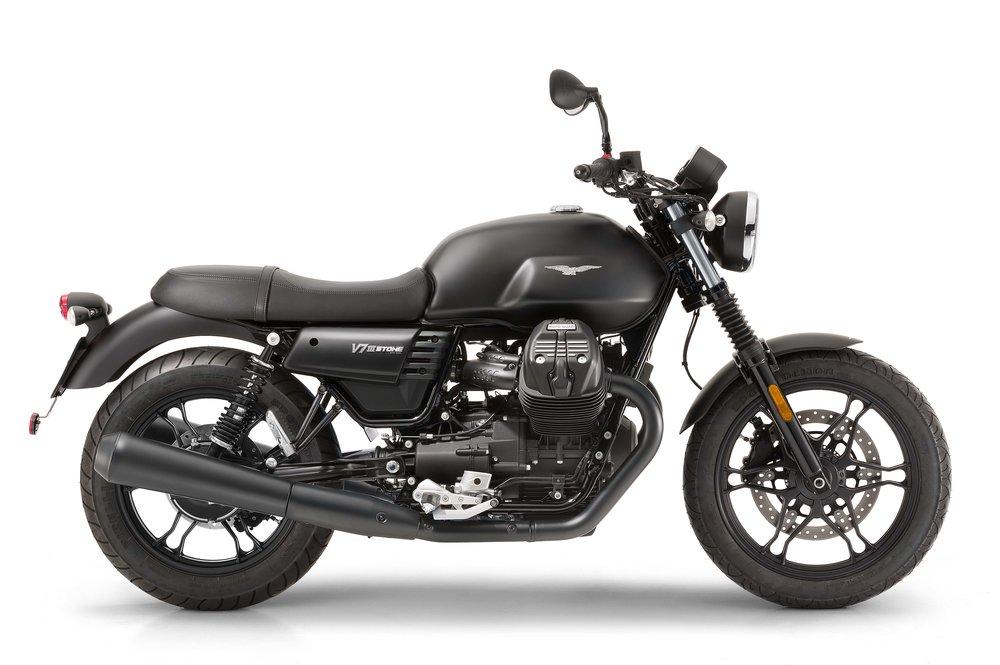 Moto Guzzi V7III Stone (6).jpg