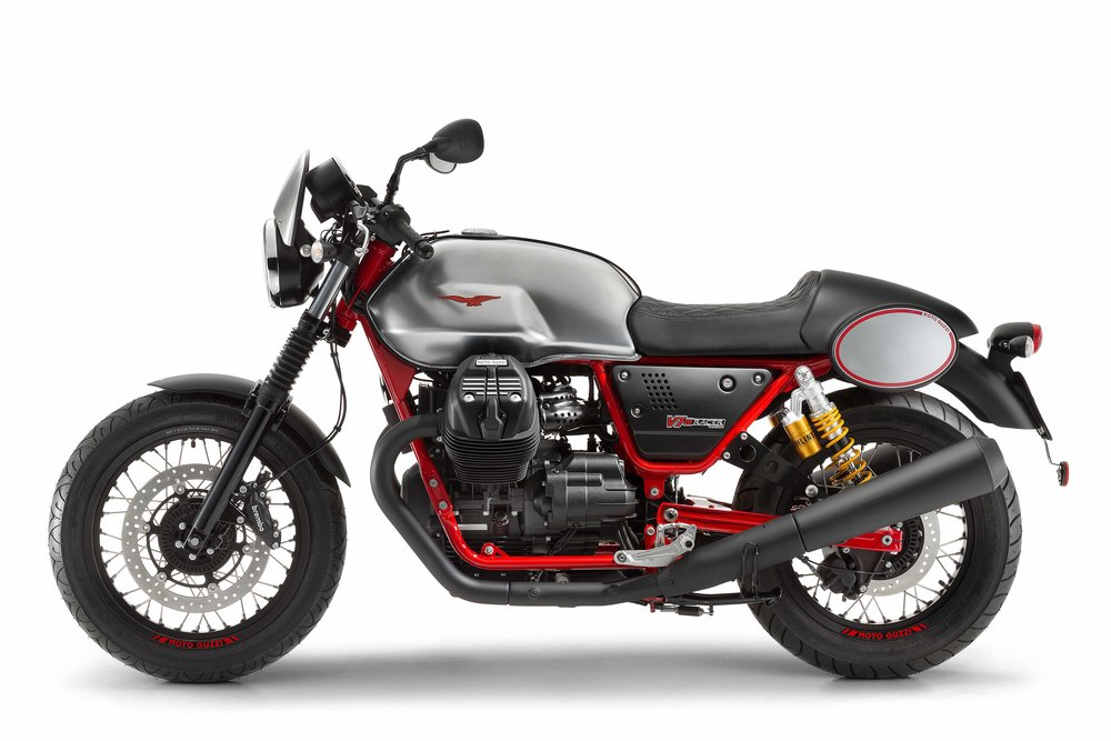 Moto Guzzi V7III Racer (3).jpg