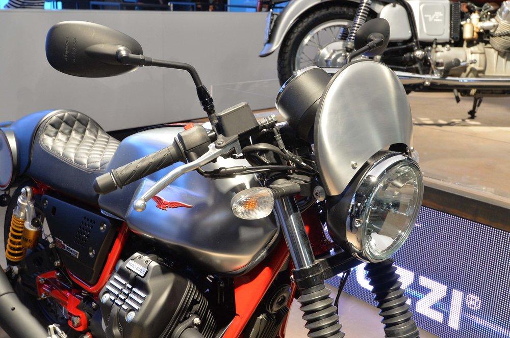 Racer (3).JPG