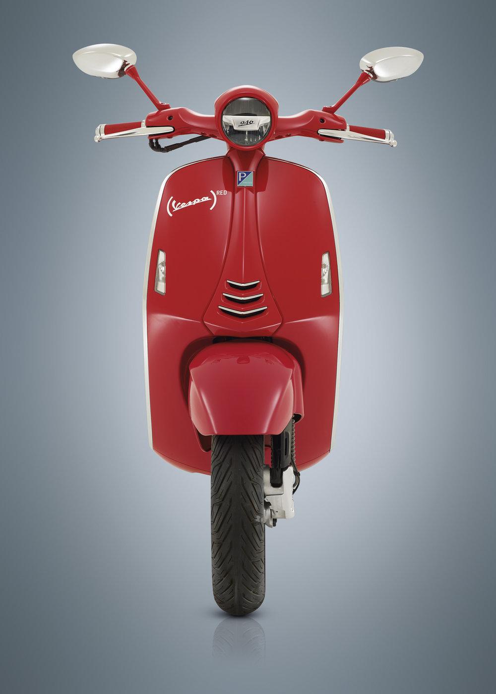 (Vespa 946) RED  (1).jpg