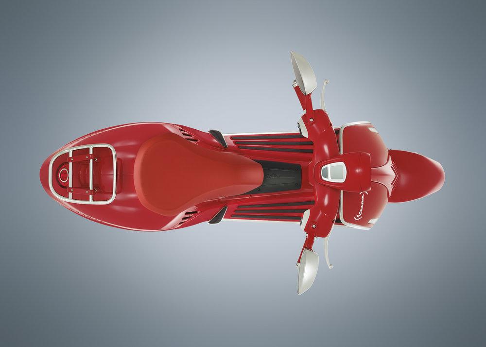 (Vespa 946) RED  (15).JPG