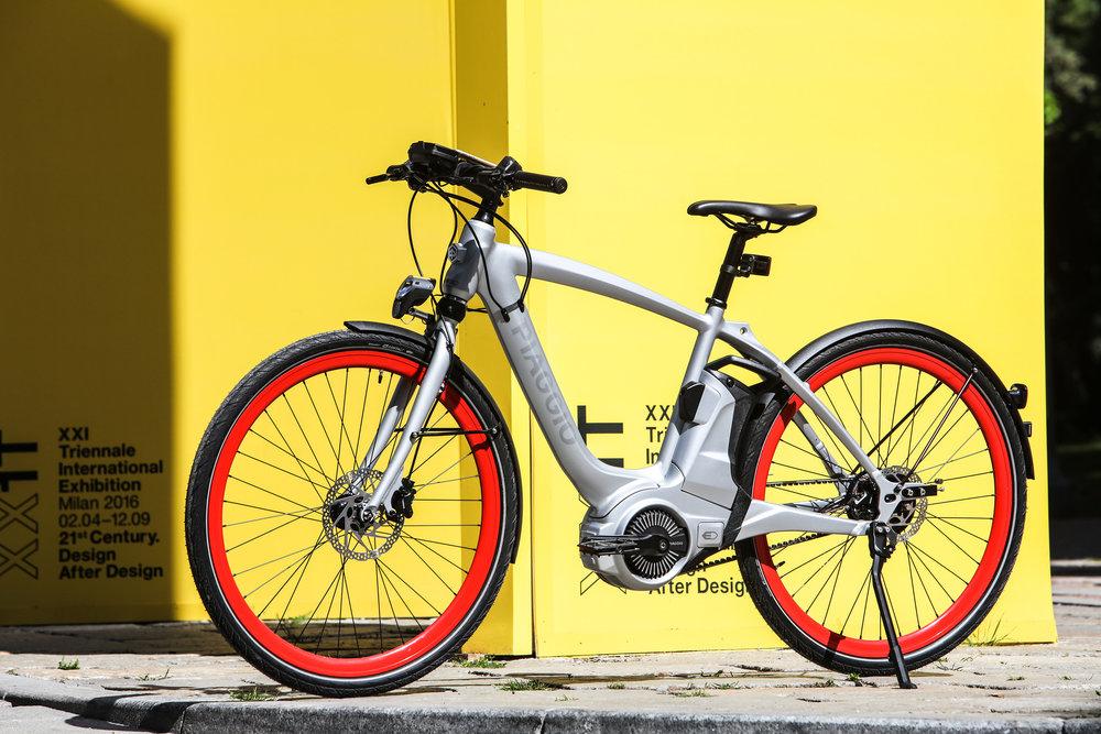 50 Wi-Bike.jpg