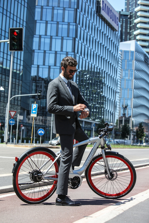53 Wi-Bike.jpg