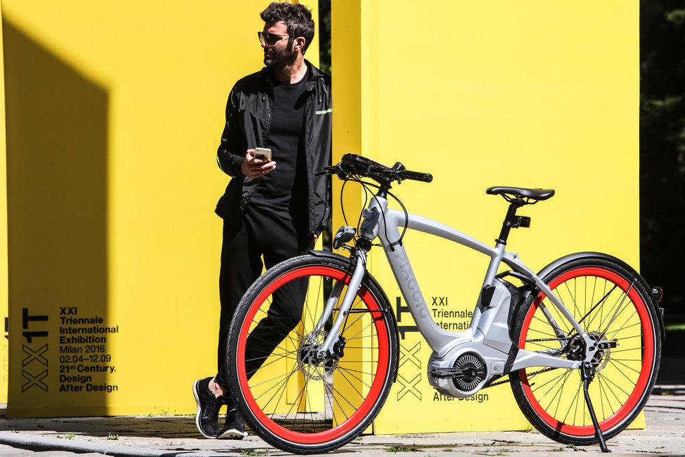 54 Wi-Bike.jpg