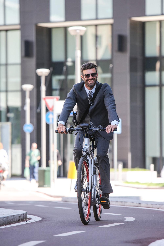 73 Wi-Bike.jpg
