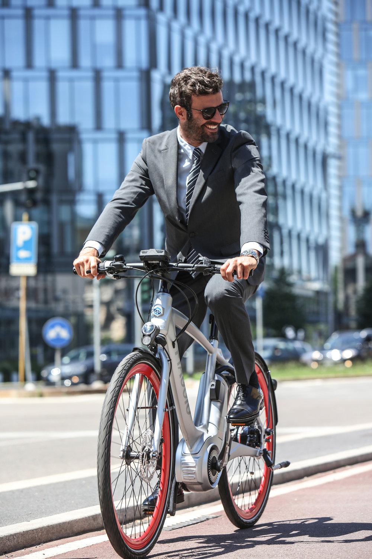 75 Wi-Bike.jpg