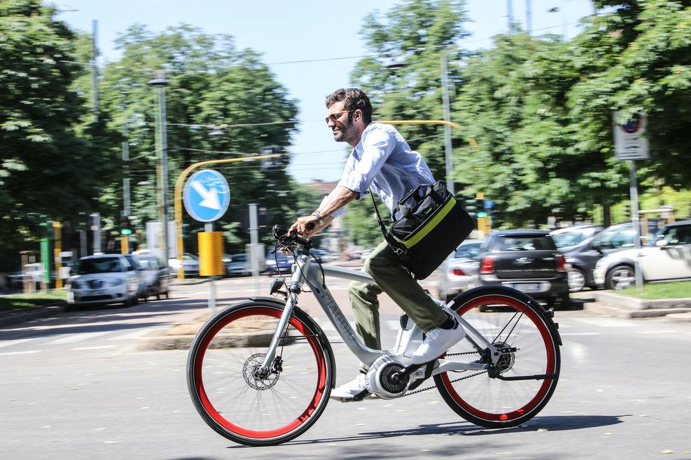 76 Wi-Bike.jpg