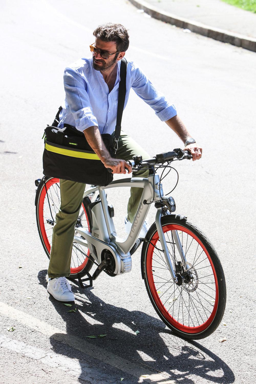 77 Wi-Bike.jpg