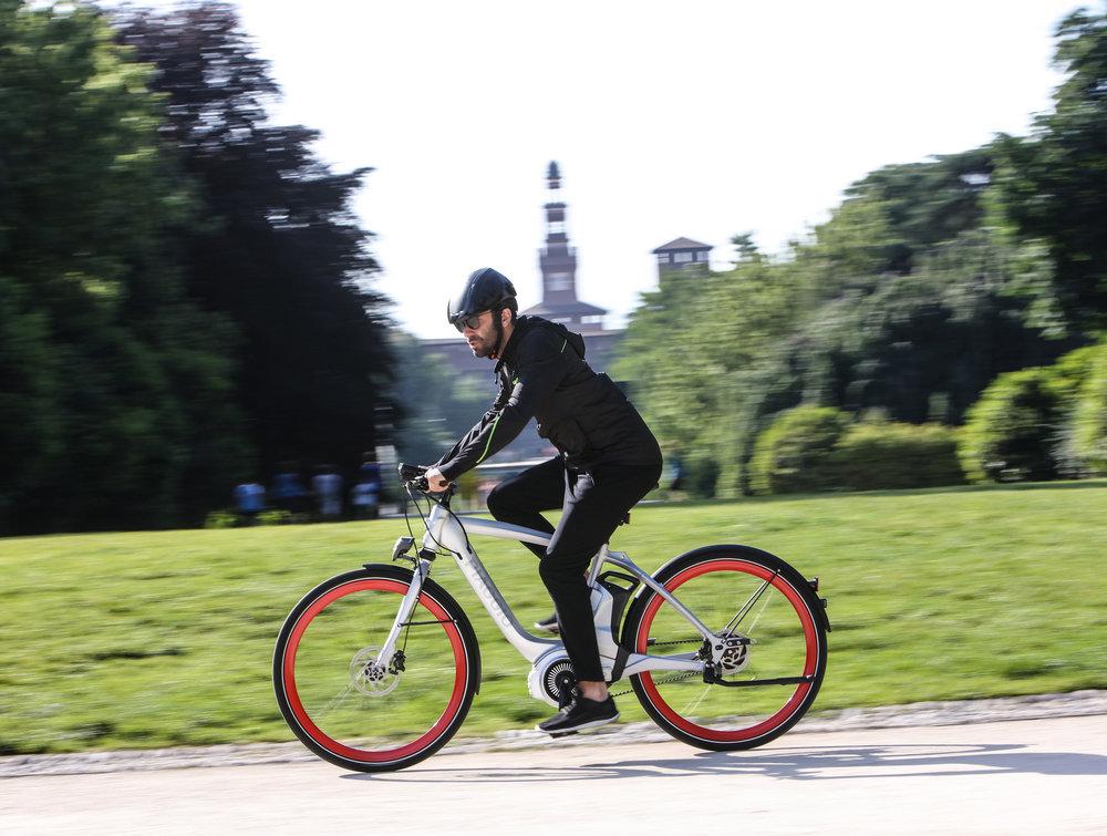 79 Wi-Bike.jpg