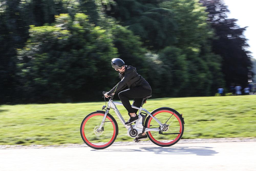 80 Wi-Bike.jpg