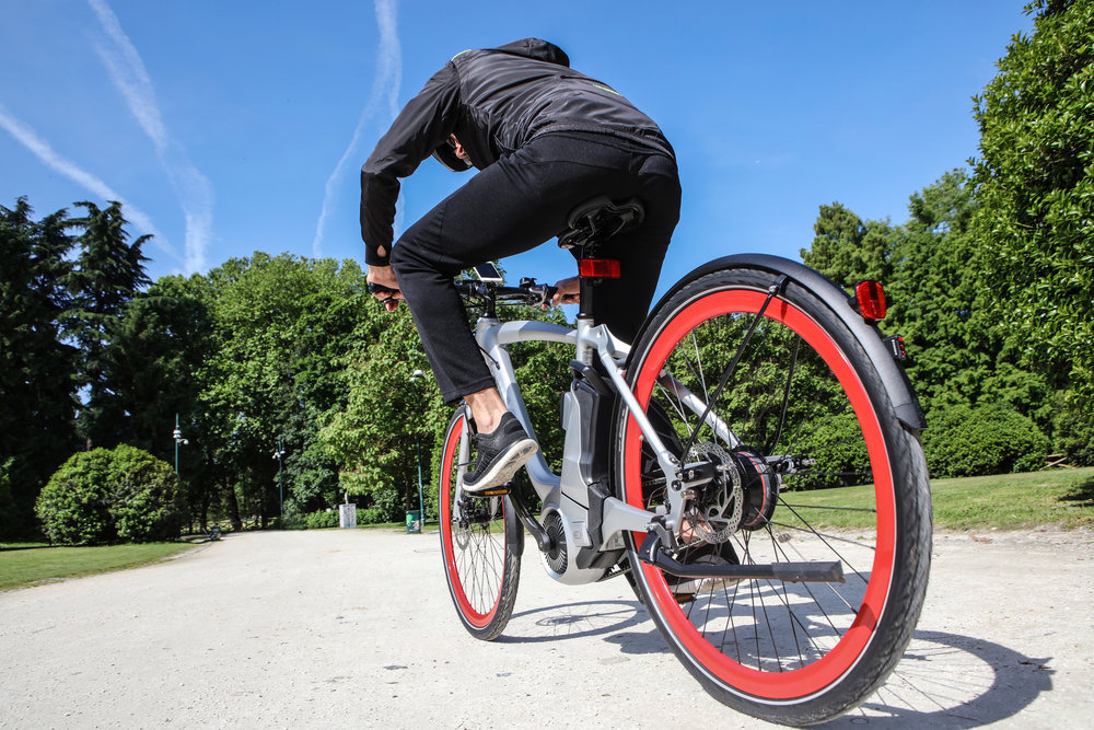 84 Wi-Bike.jpg