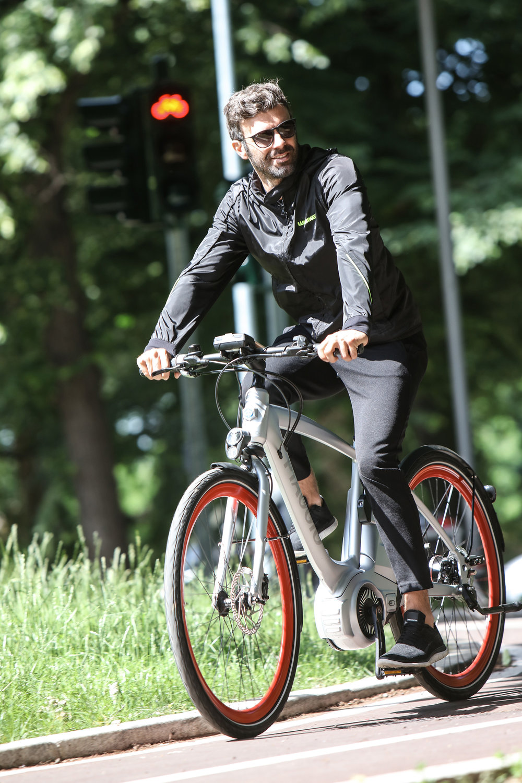 86 Wi-Bike.jpg