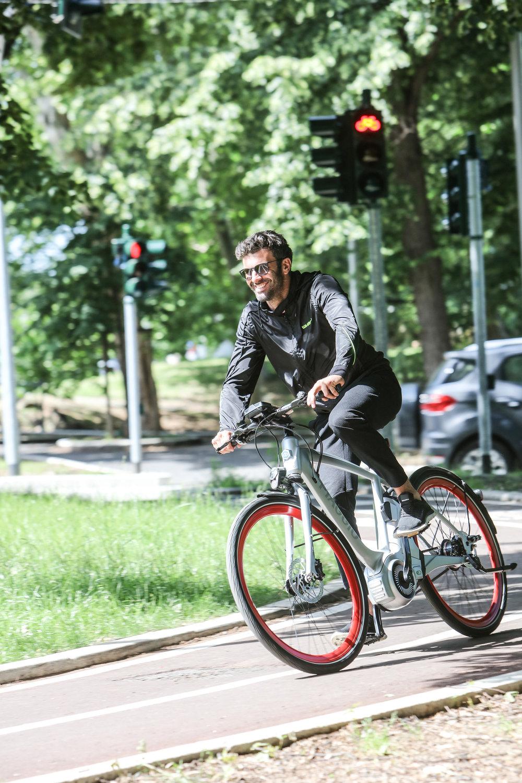 87 Wi-Bike.jpg