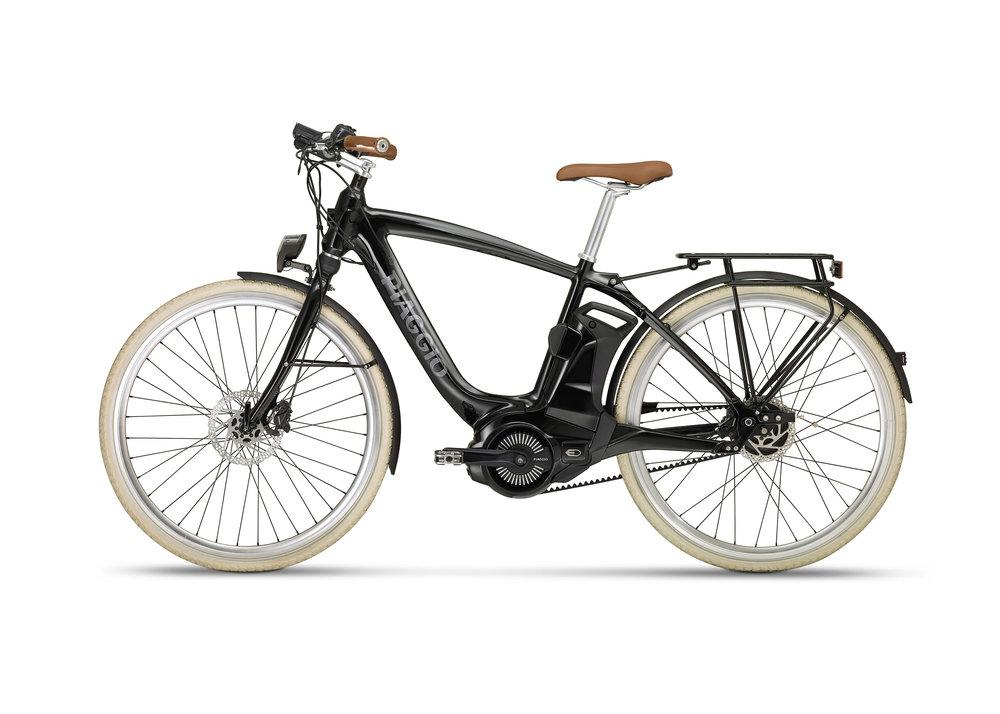 14 Wi-Bike Comfort Plus.jpg
