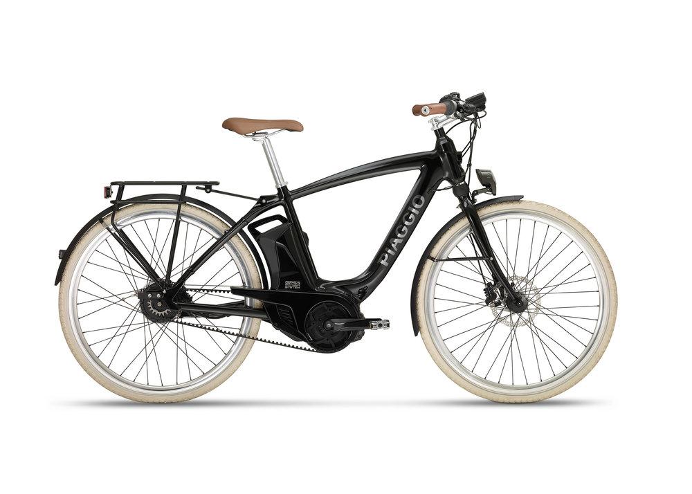 13 Wi-Bike Comfort Plus.jpg