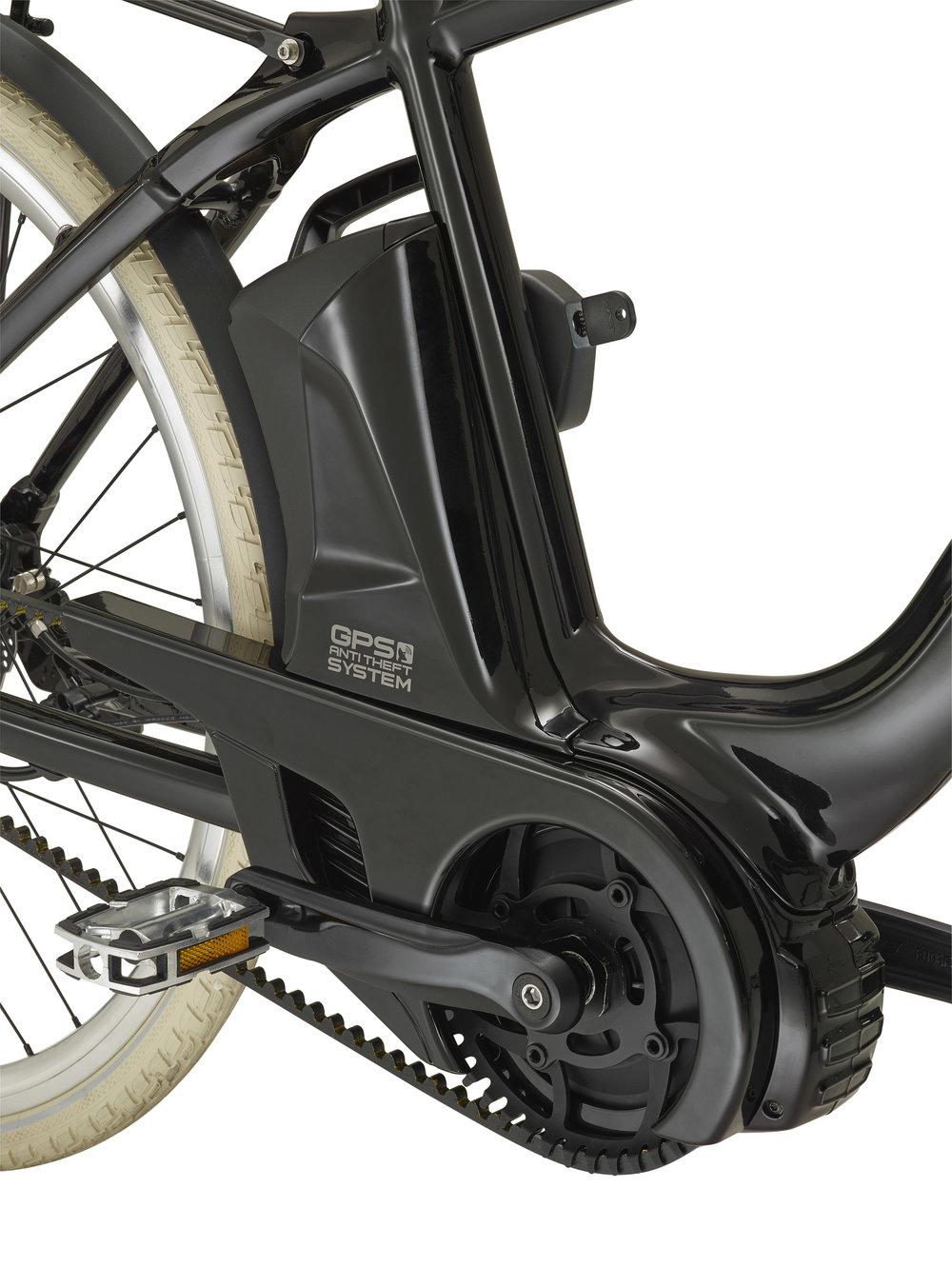 27 Wi-Bike Comfort Plus.jpg
