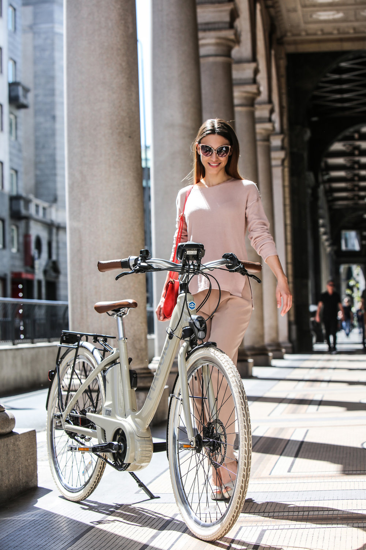 61 Wi-Bike.jpg