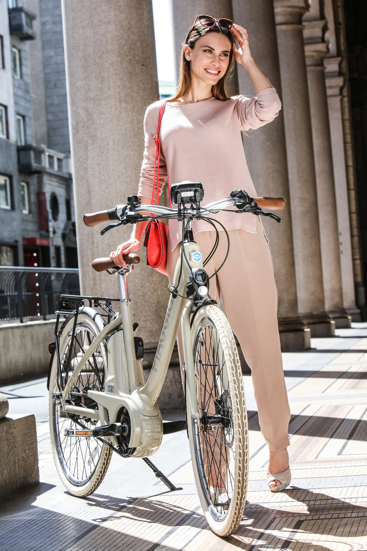 62 Wi-Bike.jpg