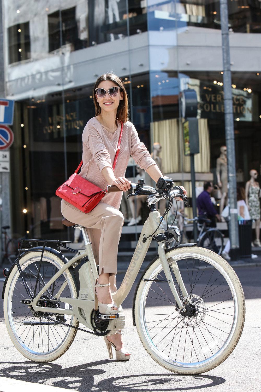 63 Wi-Bike.jpg