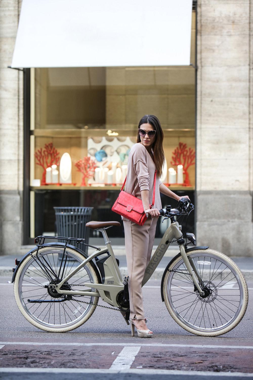 64 Wi-Bike.jpg