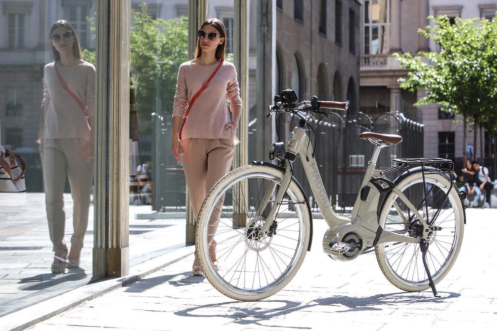65 Wi-Bike.jpg