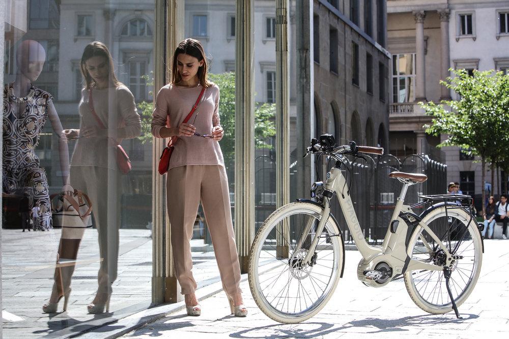 66 Wi-Bike.jpg