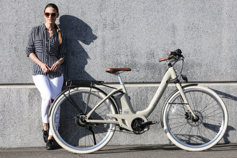 68 Wi-Bike.jpg