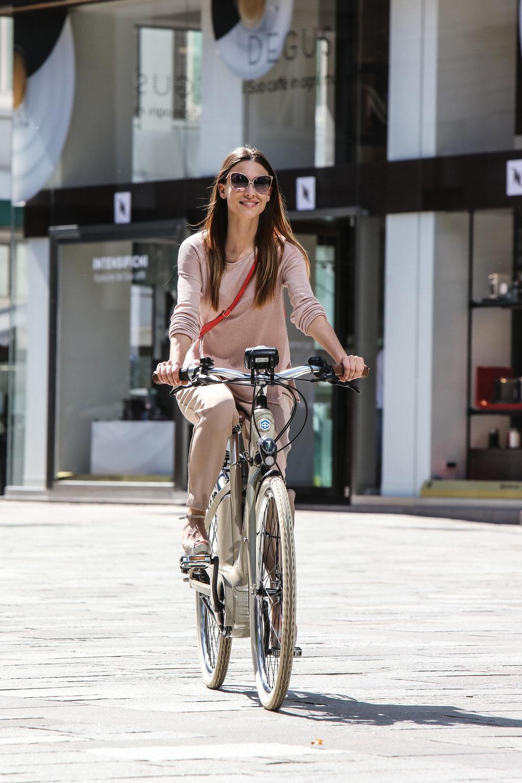 88 Wi-Bike.jpg