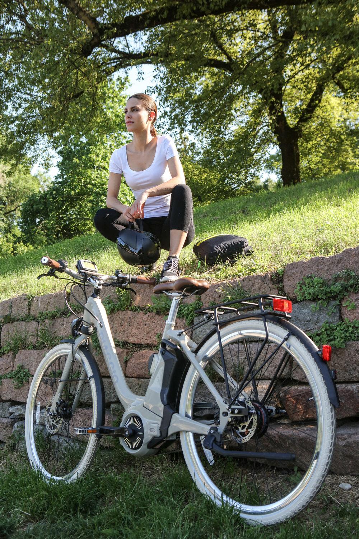 70 Wi-Bike.jpg
