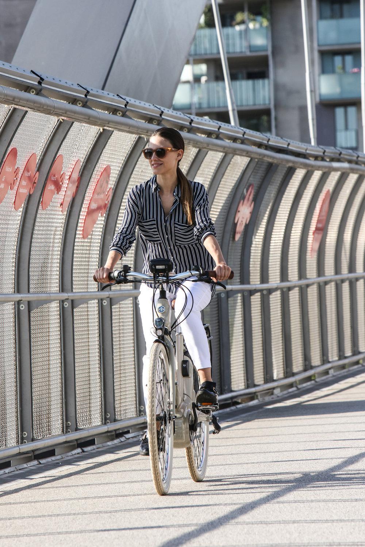 91 Wi-Bike.jpg