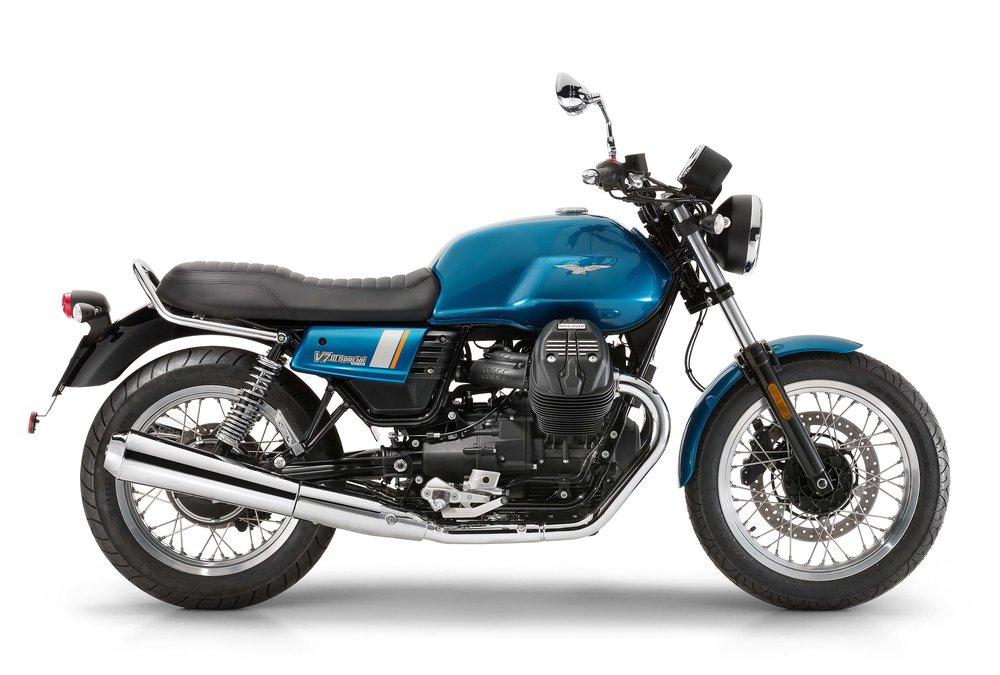 Moto Guzzi V7III Special (1).jpg