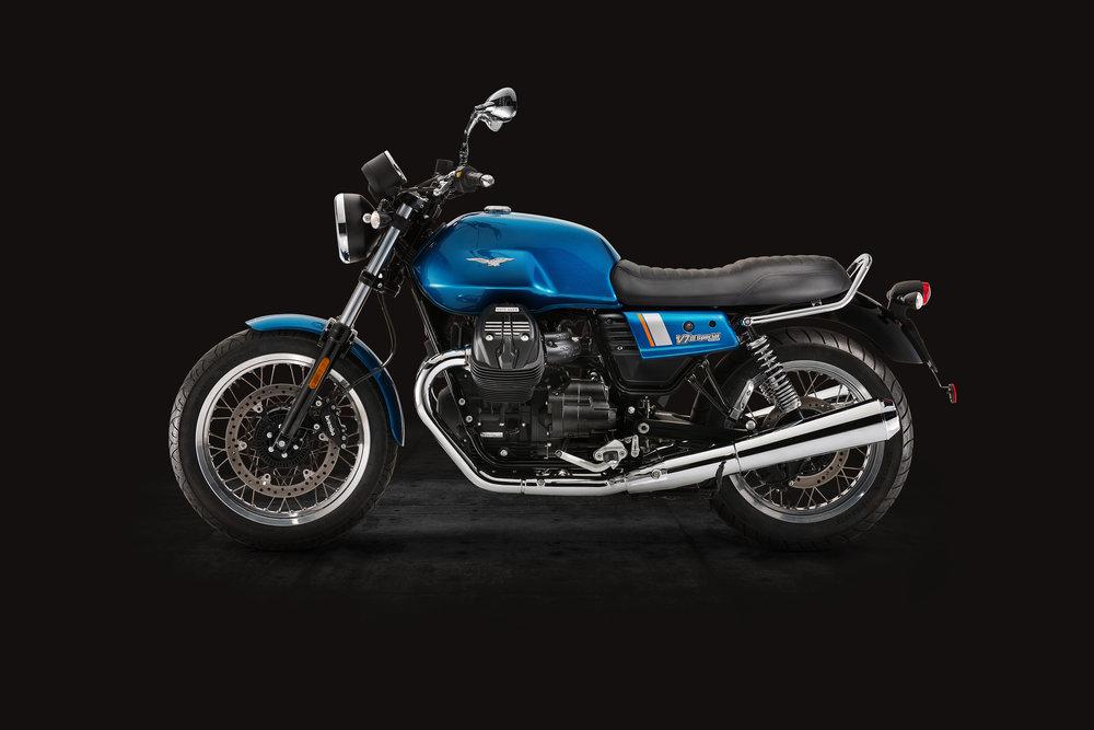 Moto Guzzi V7III Special (3).jpg