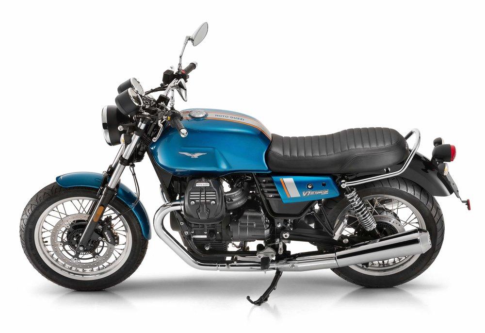 Moto Guzzi V7III Special (5).jpg