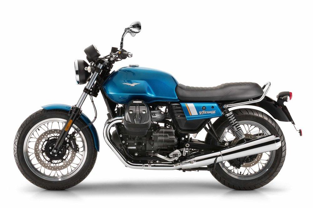 Moto Guzzi V7III Special (6).jpg