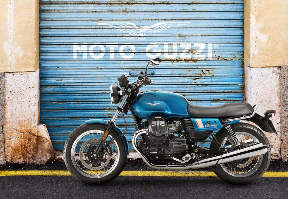 Moto Guzzi V7III Special (10).jpg