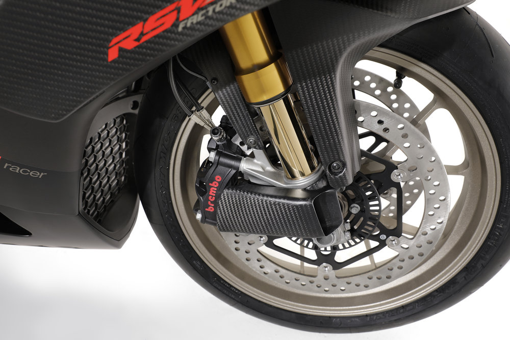 Aprilia RSV4 1100 Factory - Detail.jpg