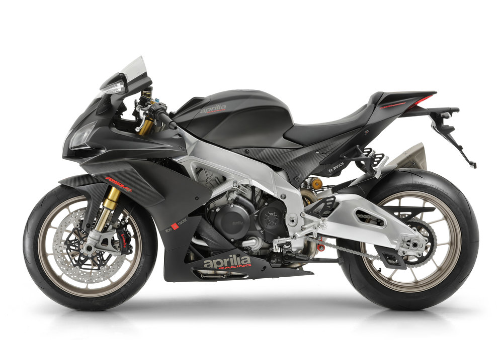 Aprilia RSV4 1100 Factory - Side Sx.jpg