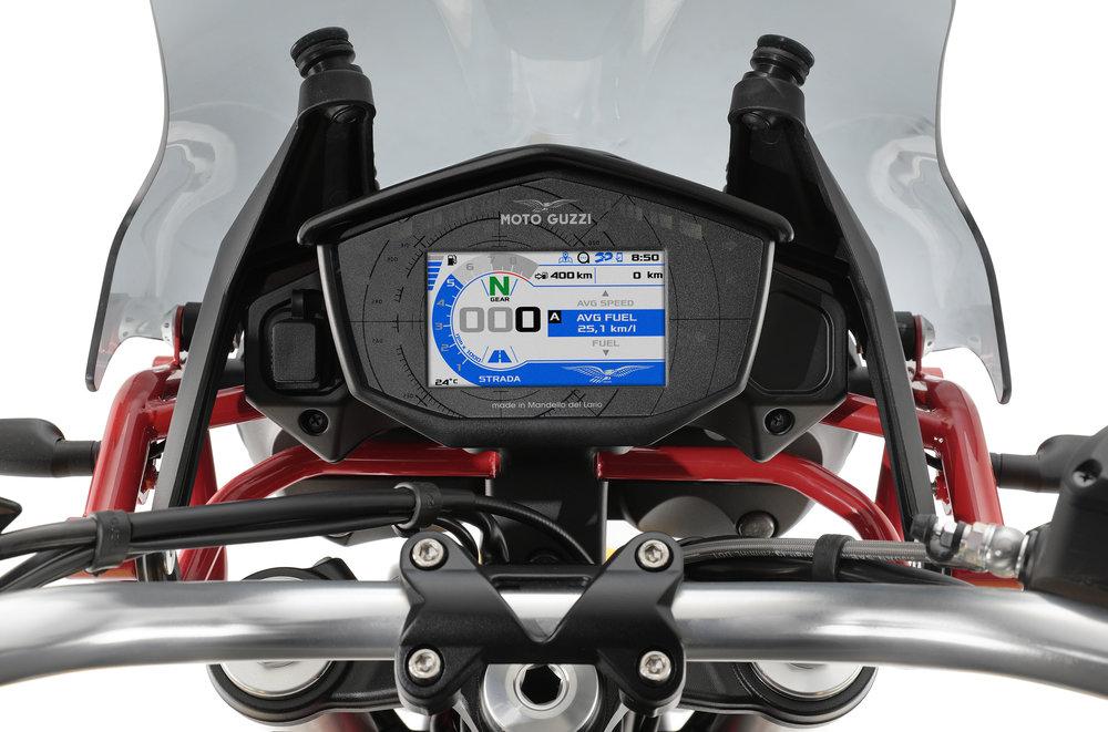 25 Moto Guzzi V85 TT.jpg