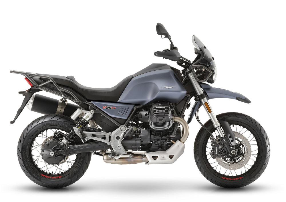 06 Moto Guzzi V85 TT.jpg