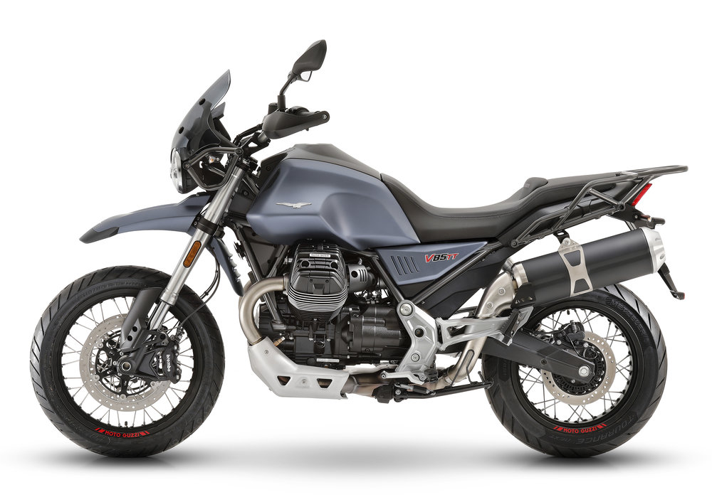 05 Moto Guzzi V85 TT.jpg
