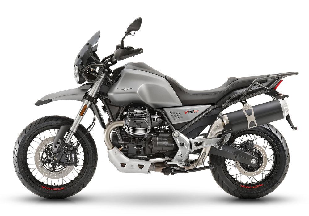 08 Moto Guzzi V85 TT.jpg