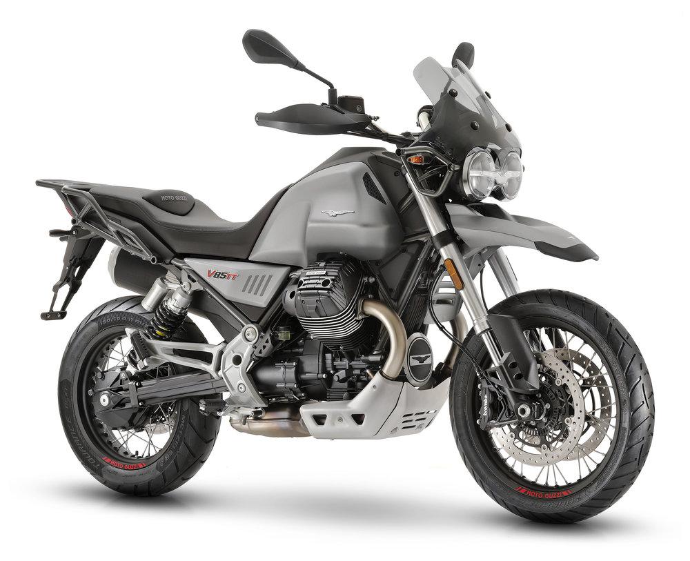 07 Moto Guzzi V85 TT.jpg
