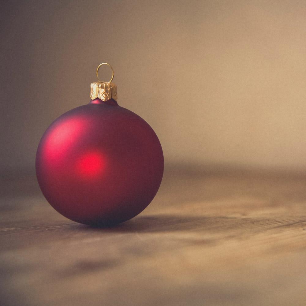 jouluruokatilaus