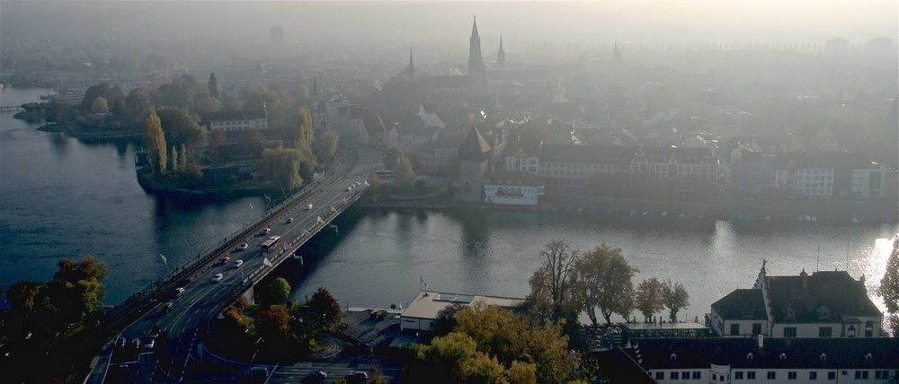 Konstanz_002.jpg