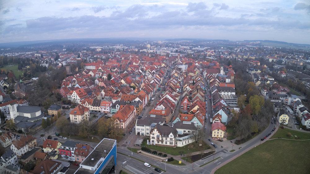 DJI_0193_Villingen_Stadtmitte.jpg