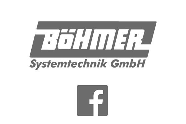 Medienagentur_Blum_Boehmer_Ausbildung.jpg