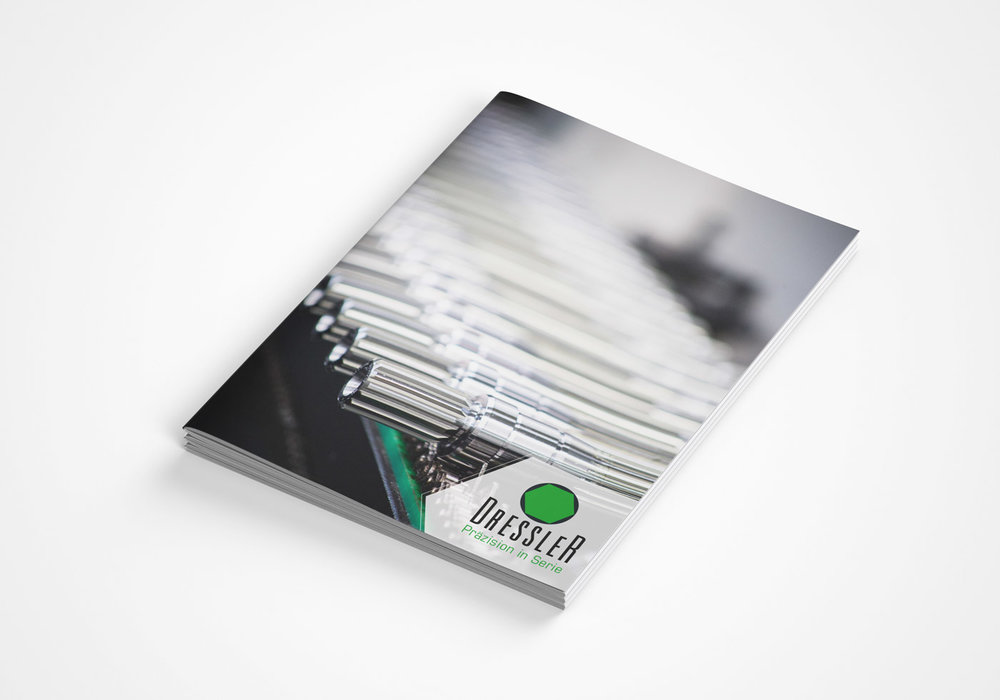 Dressler_Brochure_1.jpg